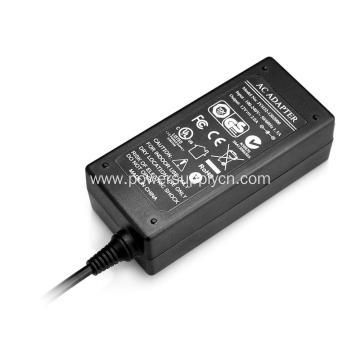power adapter and converter for laptop