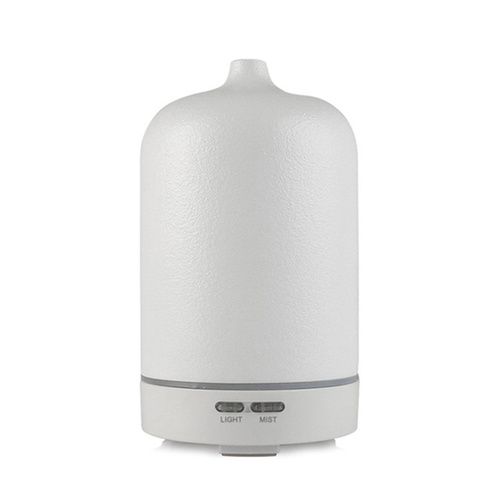 Porcelain Aroma Oil Air Diffuser Oils Fresh Scents