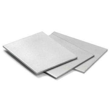 Nickel alloy 400 401 price