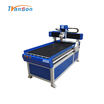 6015 Mini 3 Axis PCB CNC Router