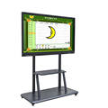 smart board interactive teaching