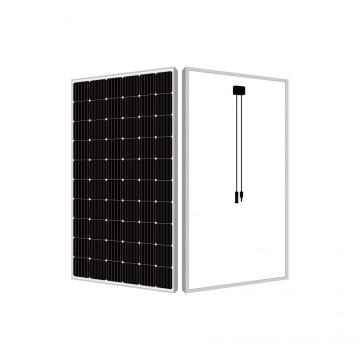 LONGI Efficiency Monocrystalline 315w 320w Solar Panel