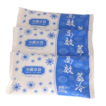 Biological Ice Pack OEM Different PCM type