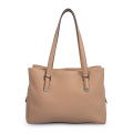 Vintage Shoulder Top-Handle Women Handbags Large Capacity
