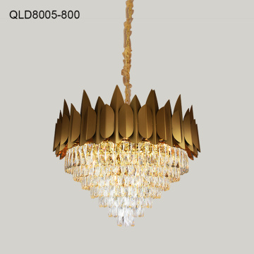 fixtures light modern pendant bronze lighting collections