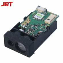 Electronic Measuring Device Laser Sensor 60m