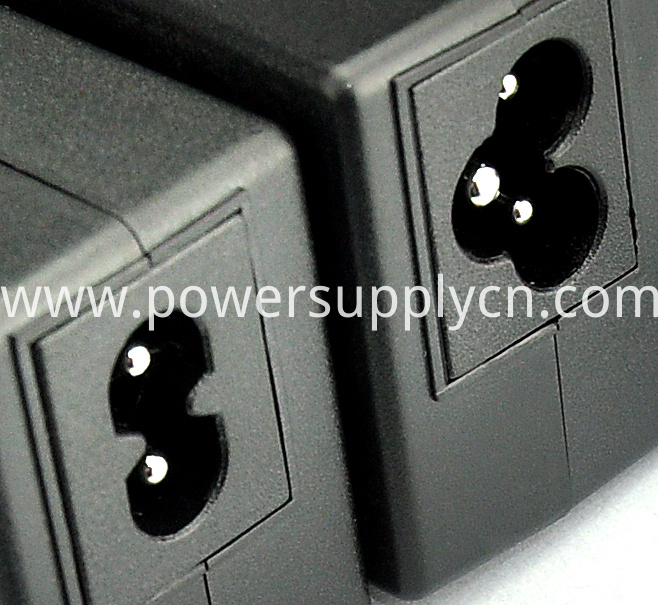 9v 2a Dc Power Supply
