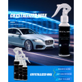 Car Wax Plating Crystal Glossy Covering