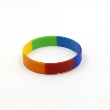 Wholesale alibaba Cheapest Price custom wristband