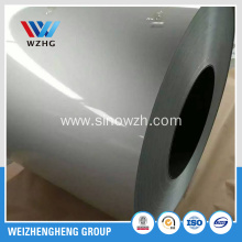 ral 9012 color coated steel coil