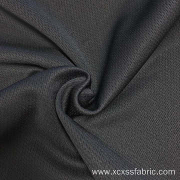 cheap bird eye mesh fabric