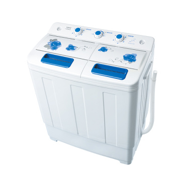 Hot Sell Top Loading Twin Tub 6KG Washing Machine