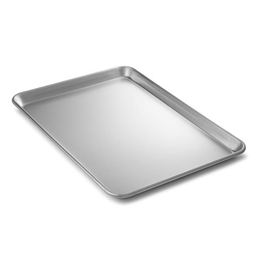 Quarter Sheet Baking Pan