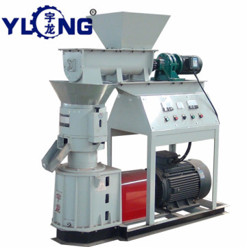 small wood pellet machine for sale