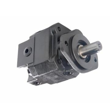 Hydraulic Gear Motor in Nashville