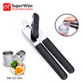 Professional Smooth Edge Manual Safety Can Opener