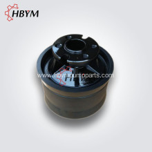 Concrete Pump Piston For Sany PM Piston Ram