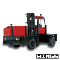 Side Load Forklift 6tons 60kw