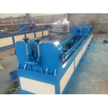 Median Frequency Hot Forming Bend Machine