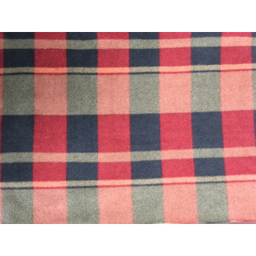 Polar Fleece Printing Fabric For Sofa