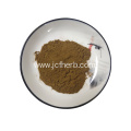 Pure sunflower plate extract powder