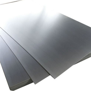 Hastelloy G-30 Nickle Alloy Plate and Sheet
