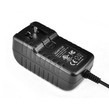Difference CE and GS certification of power adapter