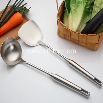 Stainless Steel Premium Cooking Tools
