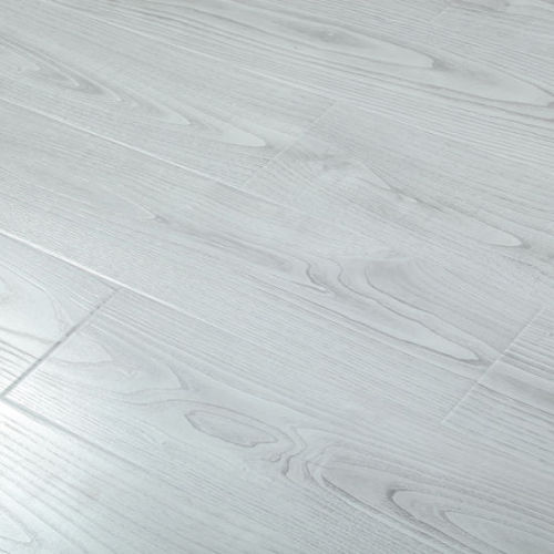 Nice Price 10.5mm Engineered Wood Laminate Flooring