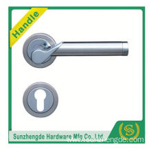 SZD SLH-064SS Stainless Steel Industrial Door Handles and Locks