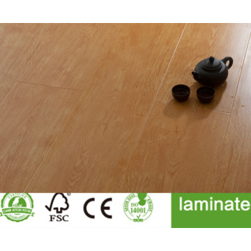 laminate flooring 8mm oak