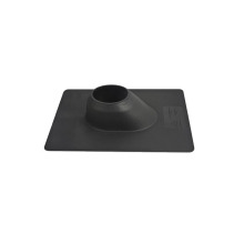 Wholesale TPE Rubber Roof Flashing