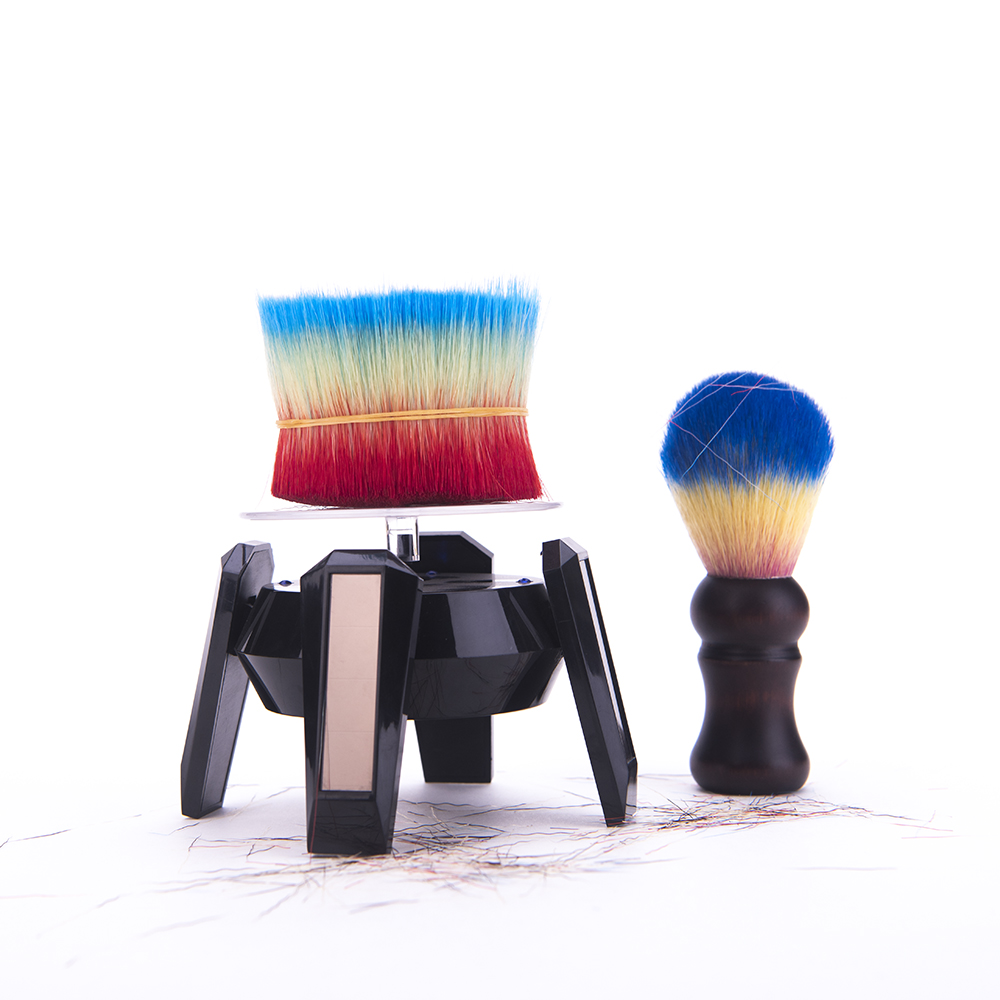 Pbt Shaving Brush Filament