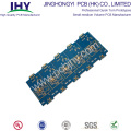 2 Layer Quick Turn Rigid PCB Prototyping Manufacturing