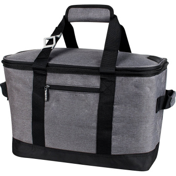 Large Space Eco Beach Dry Cooler Bag