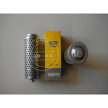 SHANTUI SD16 FILTER MAGNET 16Y-76-09200