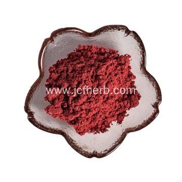 100% raspberry freeze dreid powder freeze-dried fruit powder