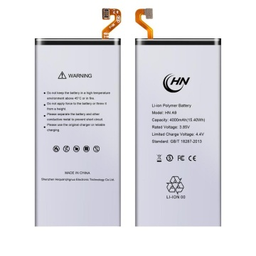 Rechargeable Samsung Galaxy A8 battery original