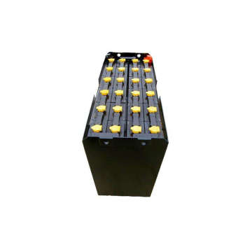 5VBS 350Ah Traction Forklift Batteries