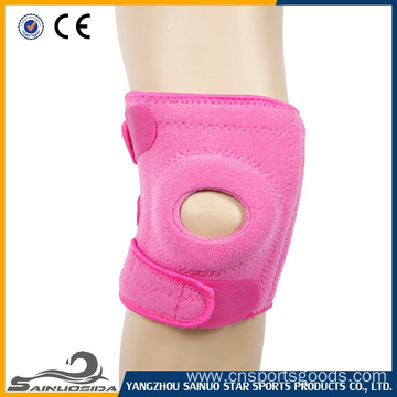 Knee pads brace for Orthopedic