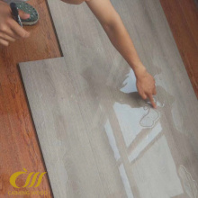 Hand Scraped Engineered Laminated Floor
