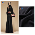 Formal Black Bangladesh Wool Peach Preach Arab Fabrics
