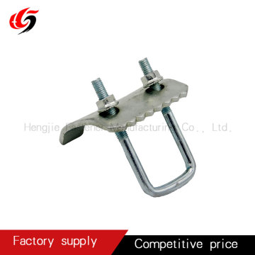 steel i beam clamps
