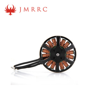 T-MOTOR Antigravity 4004 KV300/KV400 Brushless Motor