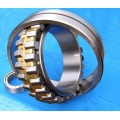 Spherical roller bearing (22222/22222K)