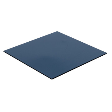 NILIN polycarbonate PC Sheet For Roof Colored