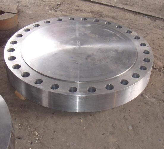 ansi blind flange class150