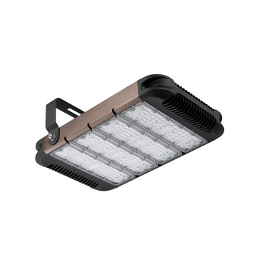 120W modulárne LED Flood Light bez vodiča