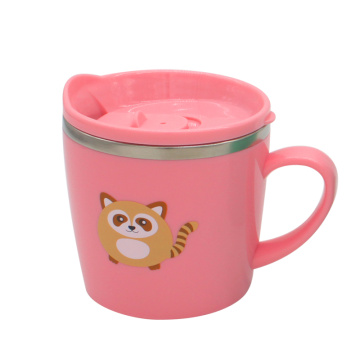 Pet Clean Foot Wash Cup Cleaning Simple