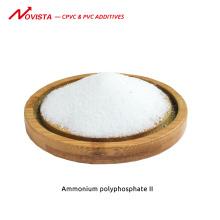 Ammonium polyphosphate  for coating APP-801